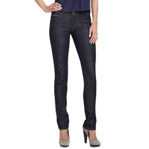 JOE'S | Indigo Cigarette Dark Rinse Skinny Jeans